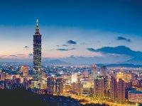 台北 イメージ