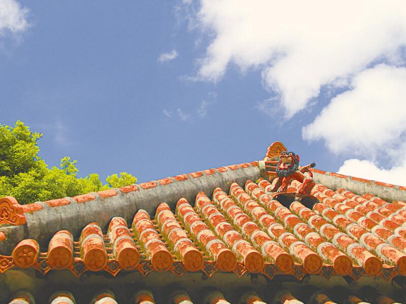 沖縄 イメージ