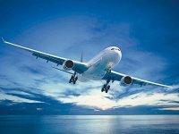 飛行機 イメージ
