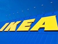 IKEAのイメージ画像