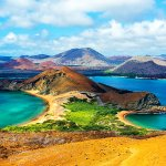 """""""進化論の島""""「ガラパゴス諸島」をアイランドホッピングで効率よく満喫しちゃおう!"""