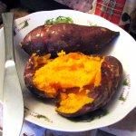 寒い時期こそ恋しくなる!ねっとり甘〜い「焼き芋」が食べられる関東のおすすめ店3選