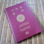 あなたのパスポートは大丈夫!?国によって違う入国可能なパスポートの有効期間