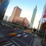 開放的な景色を楽しもう!台北市の新しい観光移動手段「オープントップパス」が運行開始