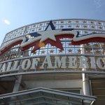 全米最大級のショッピングモール「モール・オブ・アメリカ」がすごいワケ