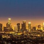 アカデミー賞で話題の映画『LA LA LAND』♪今のうちにロケ地巡りに出かけてみませんか?