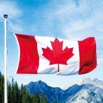 今年はカナダに行かなきゃ!7月の建国150周年アニバーサリーイベントが激アツ♪