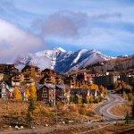 世界にはまだまだ美しい場所が実在する!旅のプロが選んだ「ヨーロッパの美しい村30選」とは?