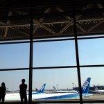 飛行機好きなら知っている!航空会社グッズが勢揃い!成田空港ならここで買おう♪