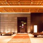 トリップアドバイザーに選ばれた日本のベストホテル「マンダリンオリエンタル東京」ってどんなところ?