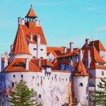 ヨーロッパでも穴場の観光地ルーマニア♪実はこんなに魅力的な国なんです☆
