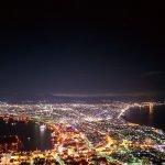 どこもかしこも美しい♡レトロな風景にあふれた函館のおすすめ観光スポット