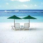 旅好き女子がハマる穴場リゾート「ロタ島」で心を緩めるのんびりステイ