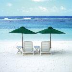ダイビング好き女子必見の穴場リゾート♪マリアナ諸島「ロタ島」で心を緩めるのんびりステイ