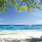 旅好き女子が今、一目置く穴場スポット「パングラオ島」で楽しむ気取らない贅沢♡