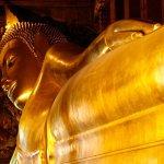 バンコク初心者さんが絶対押さえておくべき定番観光スポットはコチラです♪