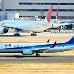 「2017年ワールド・ベスト・エアポート」が決定♪気になる日本の空港は、一体何位?!