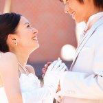 こんなところで結婚式ができるの?旅好き女子がときめくまさかの式場
