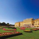 芸術の都ウィーンでココは絶対訪れたい!ヨーロッパの歴史に浸れる観光スポット4選