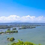 美しすぎます!日本三景・松島を満喫する鉄板プランはこれ!