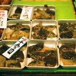 市場は築地市場だけじゃない♪日本一の青果市場「大田市場」が今アツいっ!!