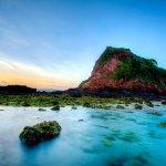今年行くべきリゾートは「ロンボク島」で決まり♪思わず息を呑む本当の楽園☆