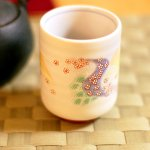 GWは可愛いすぎる食器をGETしよう♡「九谷茶碗まつり2017」が今年も開催!