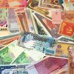 世界のお金ってこんなに可愛い! カラフルで最高にキュートな世界の紙幣3選♪