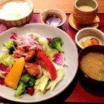 定食がまさかの4千円?!ニューヨークにある大戸屋がオシャレに進化して高級和食ダイニングに!