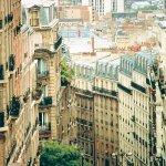 芸術家が愛した街、フランスのモンマルトルエリアを散策♪