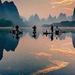 中国の美しき水の都・桂林で楽しめるアクティビティ3選♪