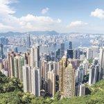初めての香港!! 香港が好きになるおすすめ観光プランをご紹介!!