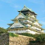 「真田丸」で人気沸騰の歴史あるスポット!大阪旅行でハズせない観光地・大阪城