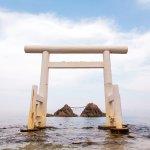 ここホントに日本なの?!フォトジェニックすぎる大人気観光スポット、糸島へ行こう!