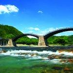 山口・岩国の見どころは錦帯橋だけじゃない!おすすめ観光スポットをご紹介♪