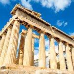 観光からクラブまで楽しめるの!? ギリシャのアテネはこんなに見どころあふれる街だった!