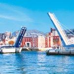 初夏におすすめ!福岡県「門司港レトロ」エリアで、潮風を感じながらの散策はいかが?