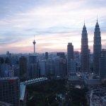 現代とジャングルが共存するマレーシアが女子一人旅にぴったりな7つの理由!
