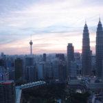 現代の街並みとジャングルが共存するマレーシアが女子旅におすすめな7つの理由!