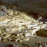 夏でもひんやり 山口県にある日本最大級の鍾乳洞「秋芳洞」の異次元空間を体験しよう!