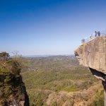まるで地獄の景観!?の断崖絶壁に日本最大の石仏!鋸山を楽しもう!