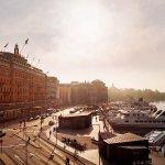 氷のホテルから古城まで!スウェーデンで泊まれる超個性的なホテル6選