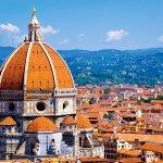 自由がいいの。イタリア個人旅行のために必要なことはコレ!!