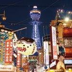 大阪で一日観光するならはずせない!天王寺・阿倍野エリアのおすすめスポットをご紹介!