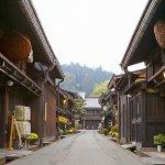 昭和30年代を再現したテーマパーク「高山昭和館」で古き良き日本にタイプスリップしよう♪