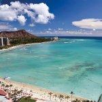 ハワイに行くなら、どの航空会社を選ぶ?各航空会社の特徴をまとめました♪