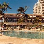 ハワイでちょっと贅沢気分っ♪セレブリティなカハラ地区で過ごすとっておきのハワイ観光プラン☆