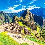 一生に一度は訪れたいっ♪謎に包まれた数多くの世界遺産を持つ国「ペルー」!!行く前に確認しておきたい基本情報をおさらいしよう☆