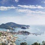 瀬戸内海には魅力がい~っぱい☆ポニョの里「鞆の浦・仙酔島」で楽しむ素敵な観光プラン!