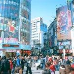 台北を訪れたら、まずはココ!!流行の最先端を行く「西門町」で、オシャレな休日を☆